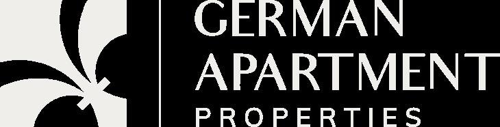 GAP - German Apartment Properties